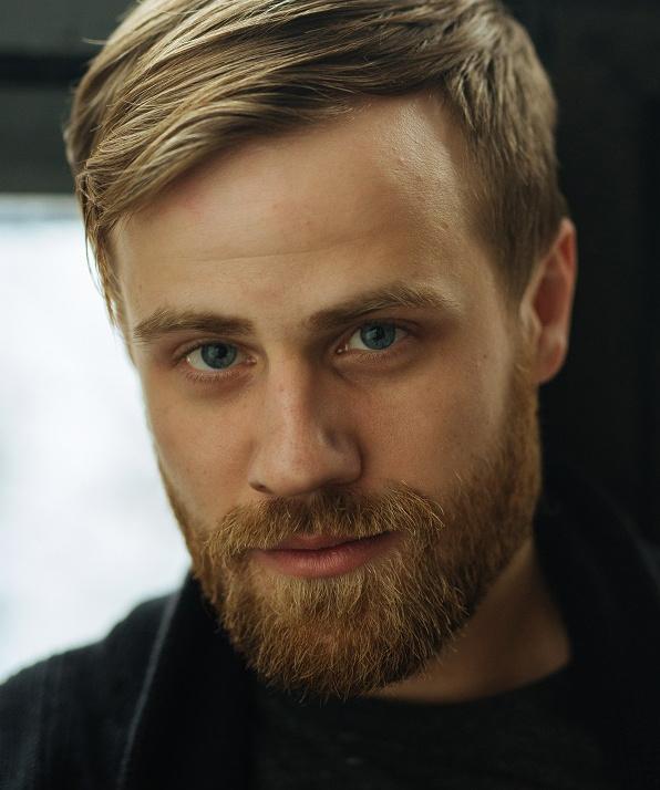 Егор Тимцуник
