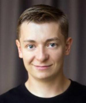 Коул Ховард