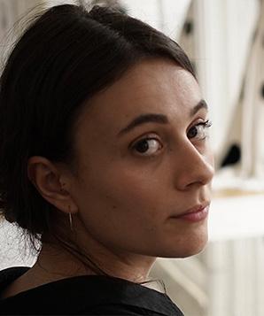 Хелена Коан