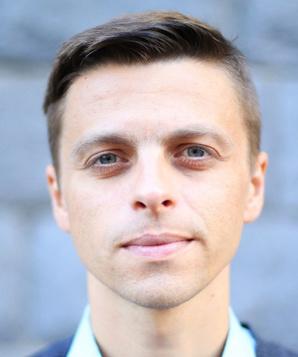 Сергей Невидимов