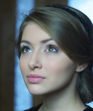 Екатерина тышкевич фото модельное агенство похвистнево
