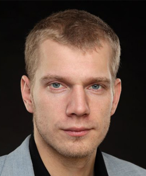 Александр Пацевич
