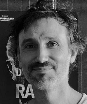 Рикардо Рамон