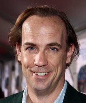 john farley actor