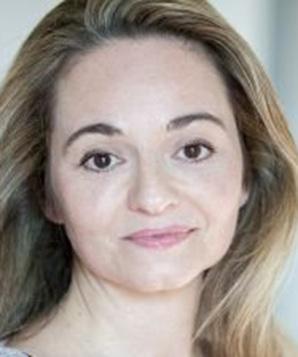Барбара Тиссье
