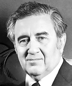 Джерри Сигел