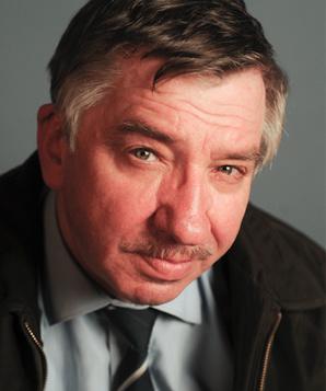 Анатолий Меньщиков