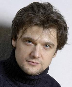 Эдуард Трухменёв