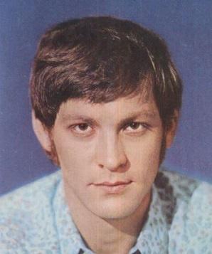 Владимир Ивашов