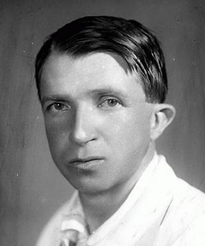 Александр Грузинский