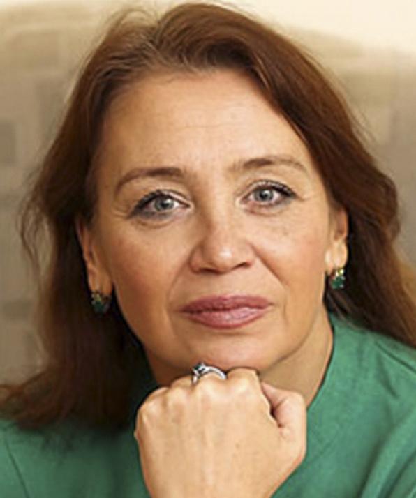 Светлана Письмиченко