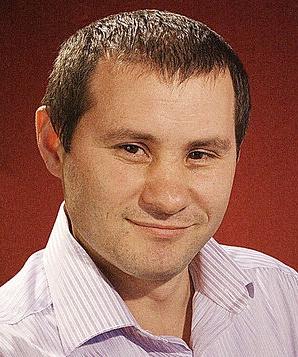 Марат Гудиев
