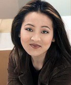 Сьюзи Накамура