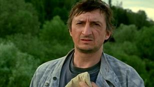 Долина волков: Западня 109 серия русская озвучка смотреть