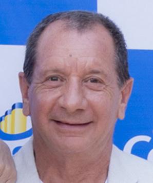 Карлос Ментасти