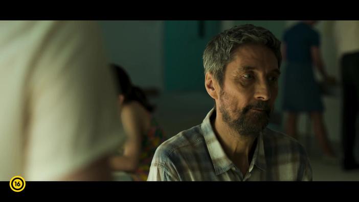 Фильмы для взрослых-венгрия-на русском языке
