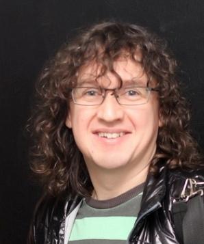 Сергей Мильниченко