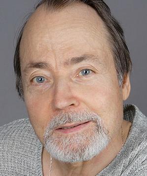 Валерий Шорохов