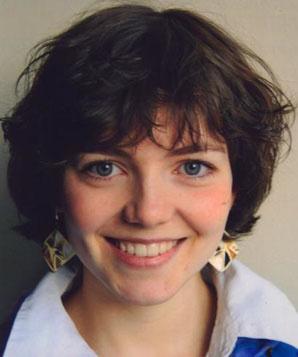 Анастасия Сметанина