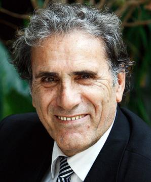 Мухаммад Амир Наджи