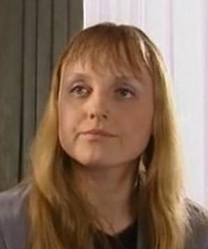 Светлана Свирко
