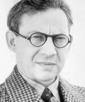 Александр Корда