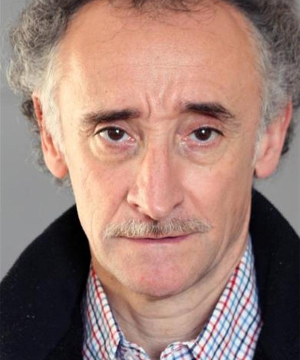 Мишель Кремадес