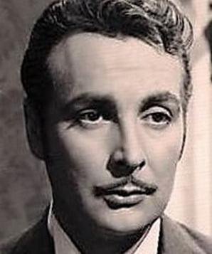 Армандо Кальво