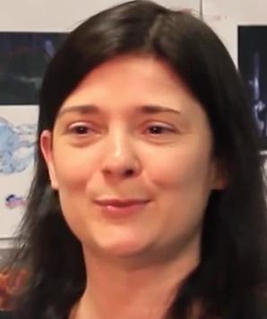 Наталис Раут Сьозак