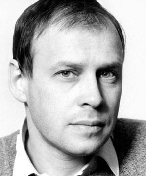 Александр Бордуков