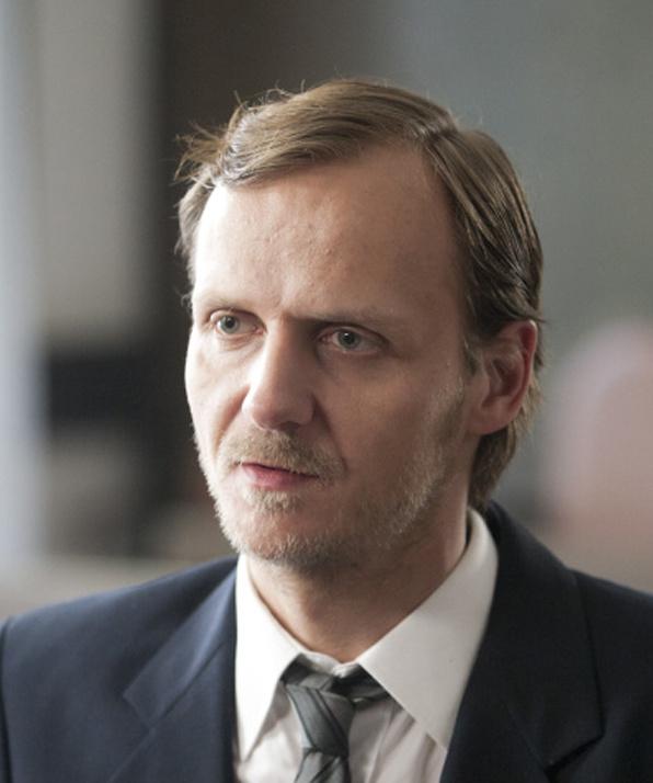 Ян Хайек