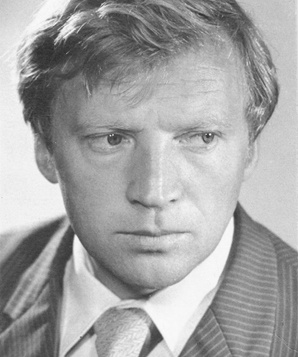 Николай Пеньков