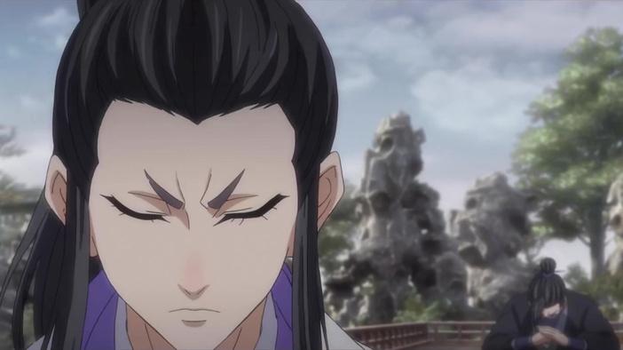 Трейлер (сезон 2 - японский язык)
