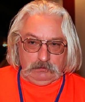 Валерий Угаров
