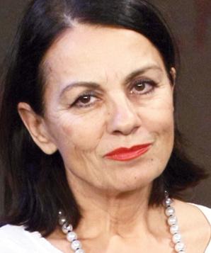Лилиана Благоевич
