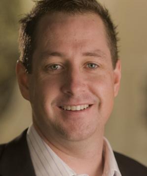 Тим МакГахэн