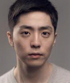 Ли Сын-джэ