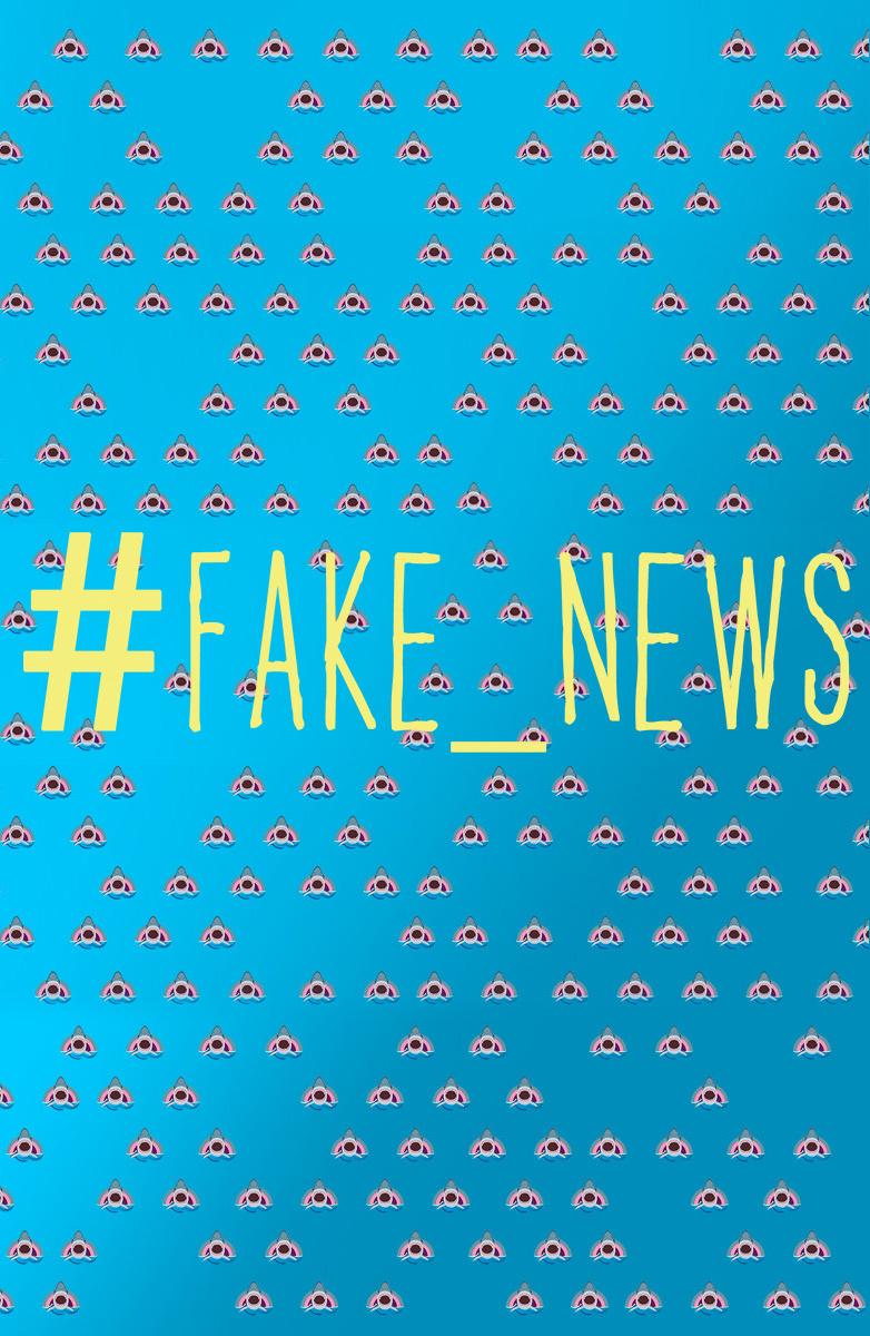 #Fake_News