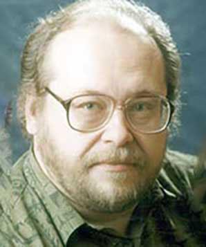 Геннадий Галкин