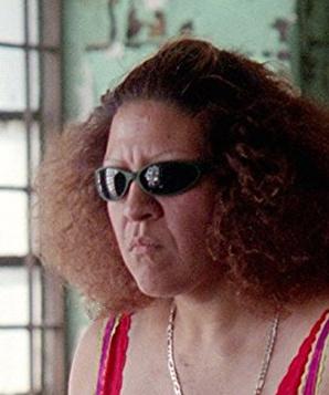 Норма Мартинес