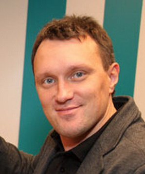 Андрей Силкин