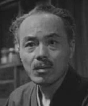 Итиро Сугаи
