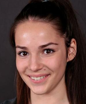 Ани Петросян