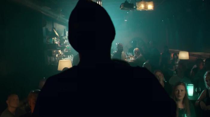ночной клуб смотреть онлайн бесплатно