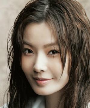 Юн Со-и