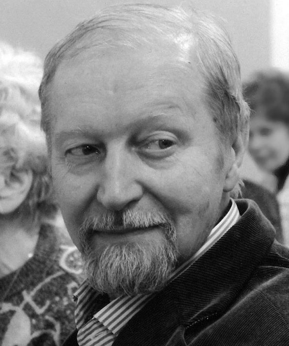 Валерий Родченко