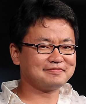 Ким Вон-сок