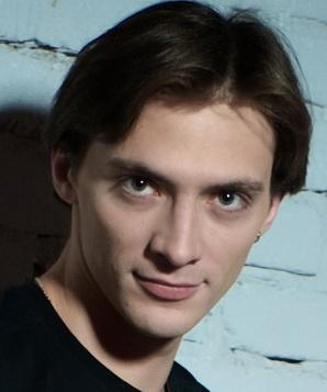 Антон Феоктистов