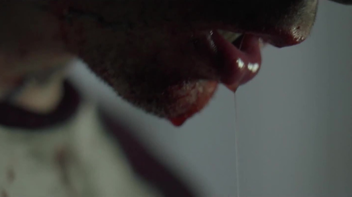 Фильм Третья волна зомби смотреть онлайн в хорошем качестве