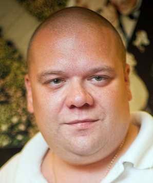Роман голденберг работа в вебчате ульяновск